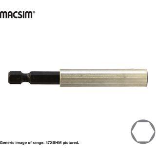 1/4x75mm Magnetic Bit Holder