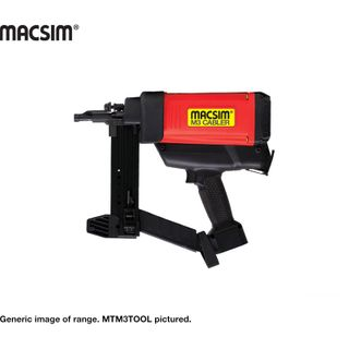 MACSIM M3 CABLER TOOL