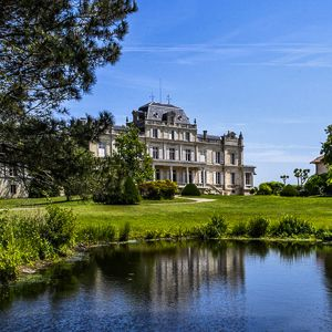 Ch Giscours