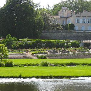 Ch Lafite Rothschild