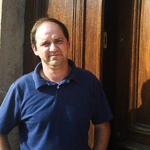 Denis Bachelet