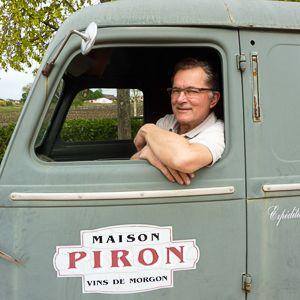 Piron