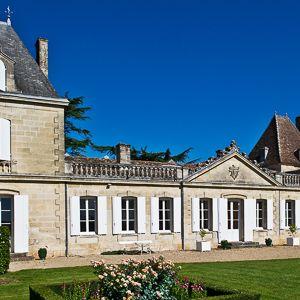 Vieux Chateau Certan