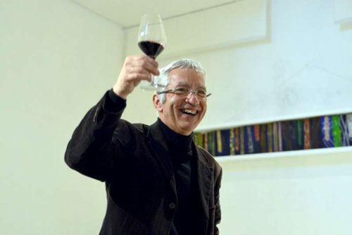 Denis Durantou – Gentleman and winemaker extraordinaire