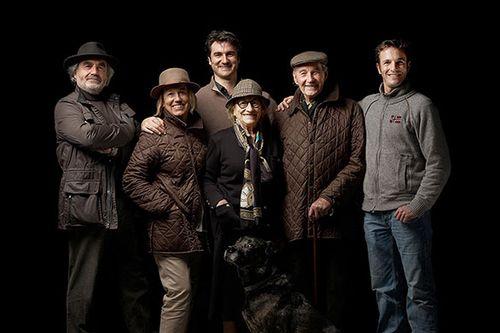 Domaine du Tariquet - A Family legacy