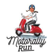 JC Motorally Aotearoa 2021