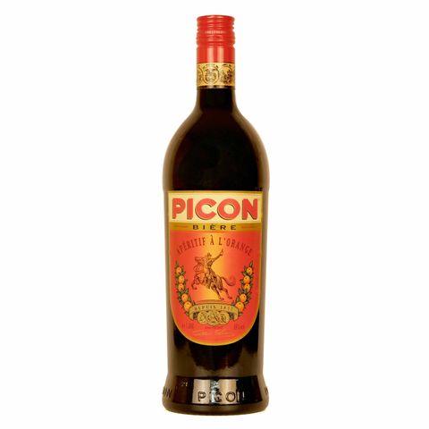 Picon Biere 18% 1L