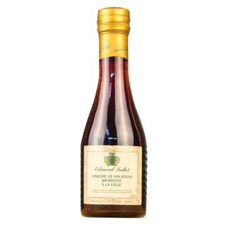 Fallot Fig Red W Vinegar 250ml
