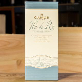 Cognac Ile de Re Fine 700ml