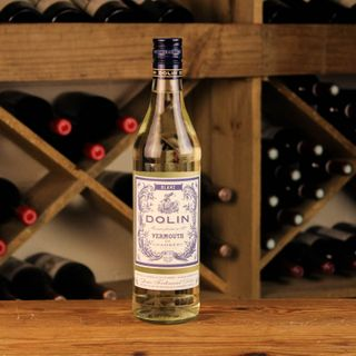 Vermouth Blanc 750ml