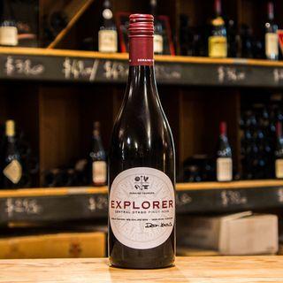 Pinot Noir 18
