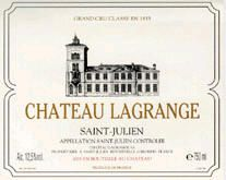 St Julien 18