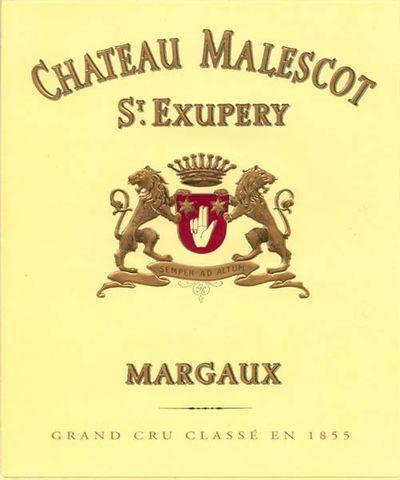 Margaux 18