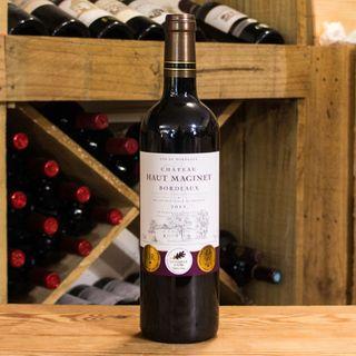 Bordeaux 18