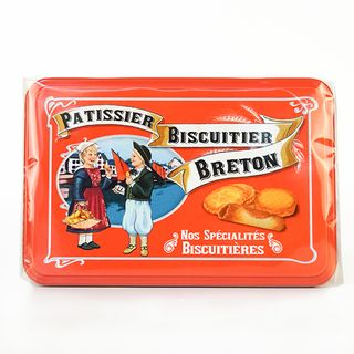 La Trinitaine Assortment Junior Box 300g