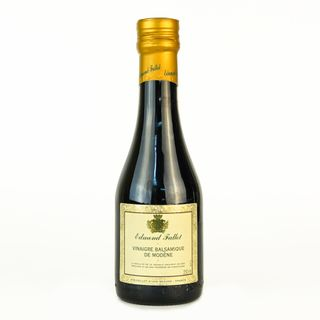 Fallot Balsamic Vinegar 250ml