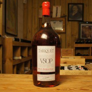 Bas Armagnac VSOP 2.5L