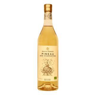 Pineau des Charentes Blanc 750ml