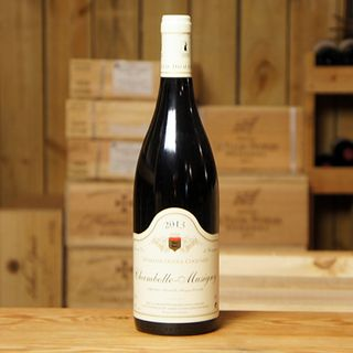Chambolle Musigny 17