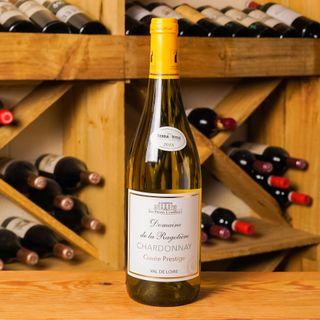 Chardonnay 18