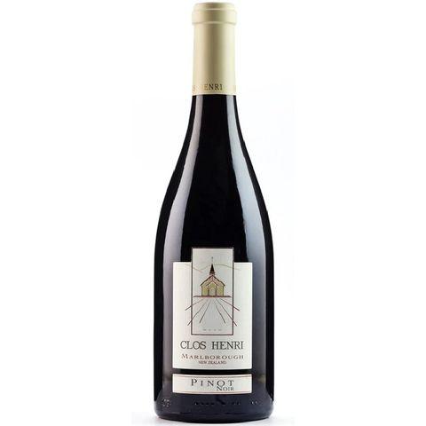 Pinot Noir 10/11 1.5L (in Wooden Box)