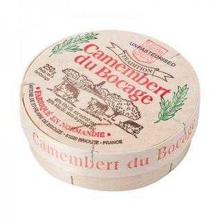 Camembert Petit Bocage 150g