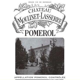 Pomerol 19