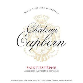 St Estephe 19
