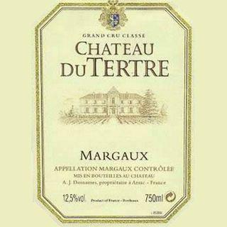Margaux 19