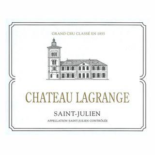 St Julien 19