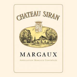 Cru Bourgeois Margaux 19
