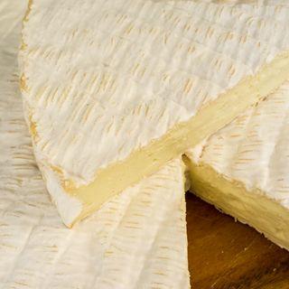 Brie de Meaux DONGE