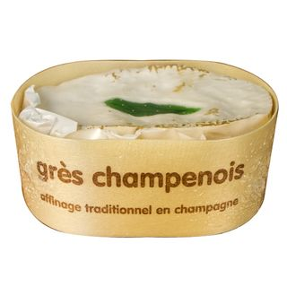 Petit Gres Champenois 150g