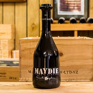 Maydie Vin Doux Naturel 12/13  500ml