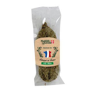Maison de Savoie Saucisson Herbs 200g