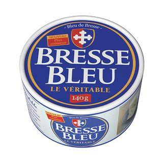 Bresse Bleu 140g