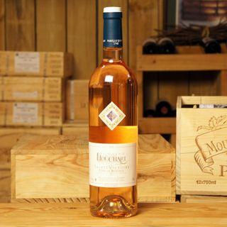 Cotes de Provence Rosé St Victoire 19