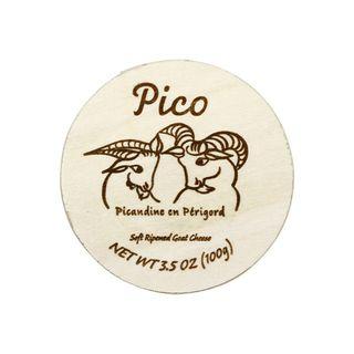 Pico Affine 100g