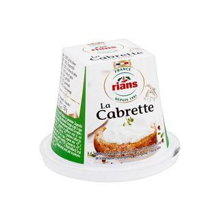 Rians La Cabrette 150g