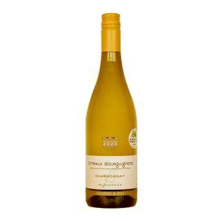 Coteaux Bourguignon Blanc 19