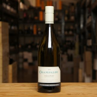 Vouvray 18