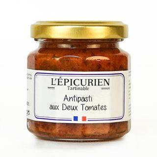L'Epicurien Tomato Antipasti 100g
