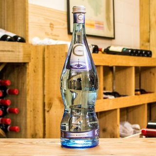Puits St Georges Sparkling Water 750ml