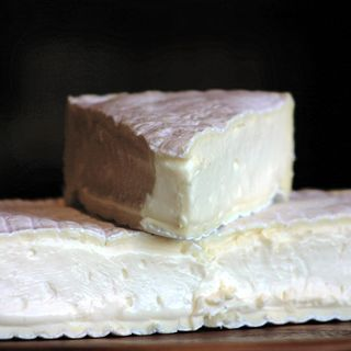 Fromager Affinois a la Coupe 100g