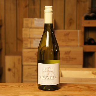Vouvray 19
