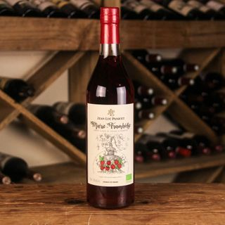 Pineau Marie-Framboise 750ml *Raspberry