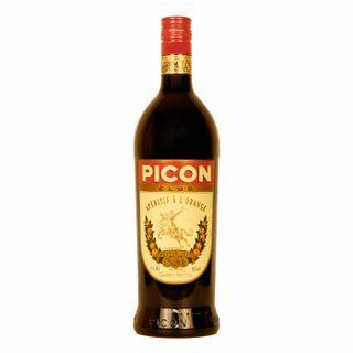 Picon Club 18% 1L