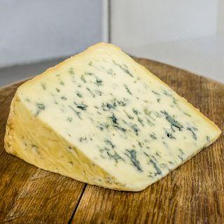Bleu d'Auvergne 1.25kg
