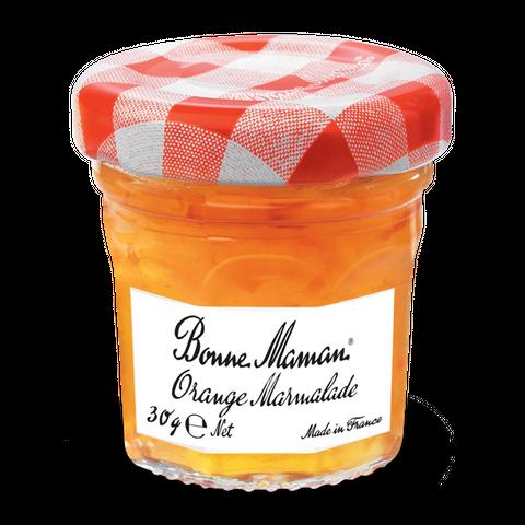 BM Petit Dej Marmelade 30g