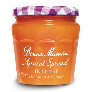 BM Intense Apricot 235g